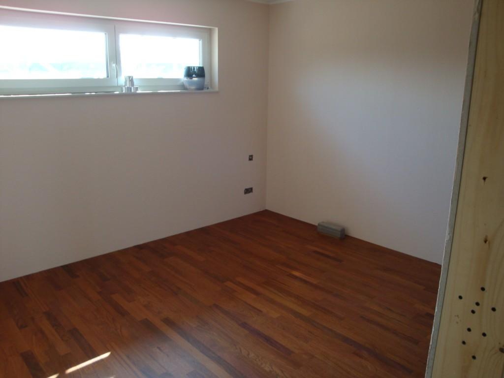 streichputz malermeister busenbecker. Black Bedroom Furniture Sets. Home Design Ideas