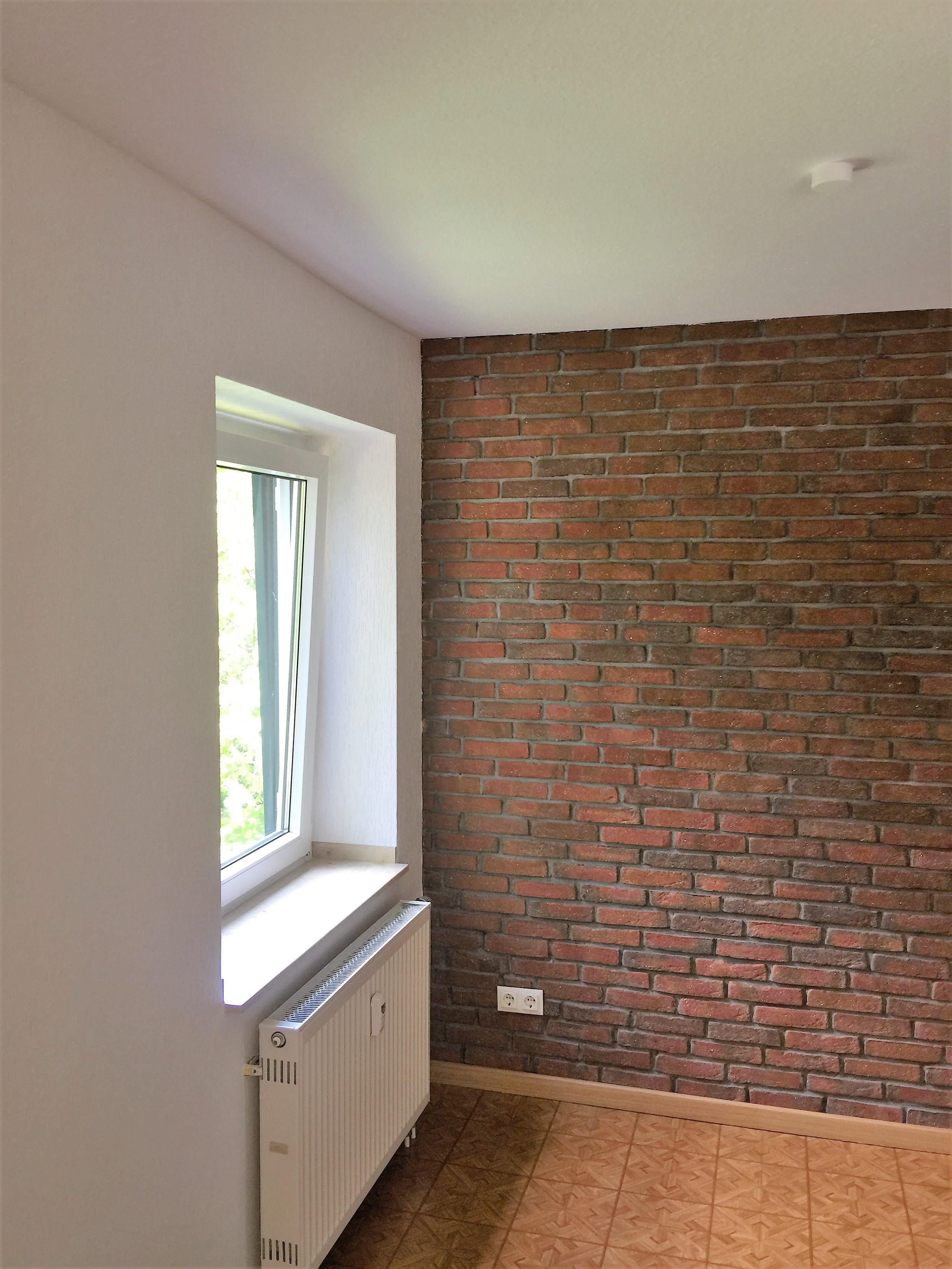 tapezierung wohnzimmer malermeister busenbecker. Black Bedroom Furniture Sets. Home Design Ideas